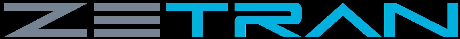 Zetran logo