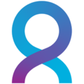 myStaff Logo