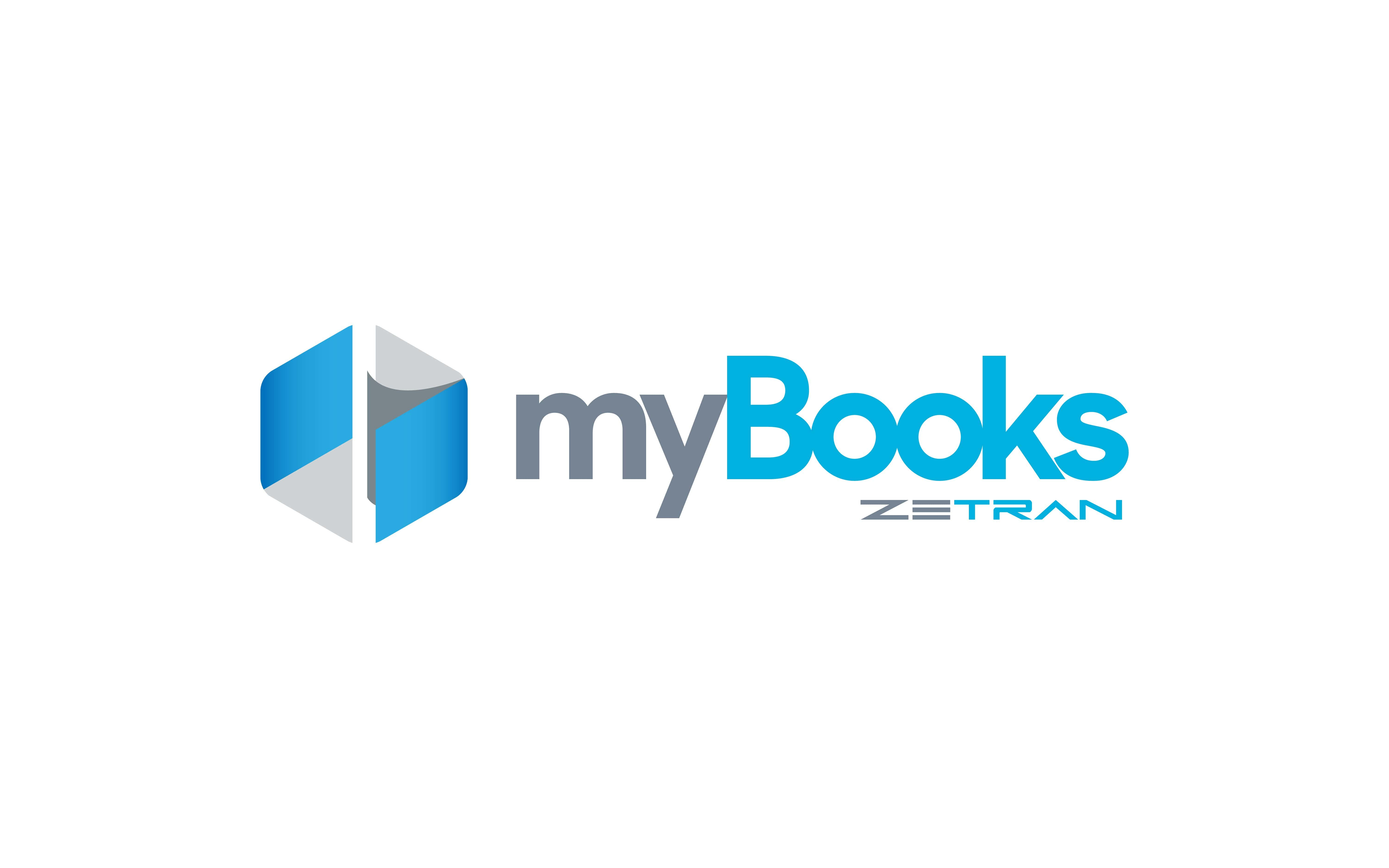 video descrition about myBooks accounting software