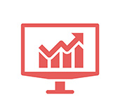 See Your Business Stats In Single View