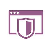 High Level Enterprise Security On myBooks