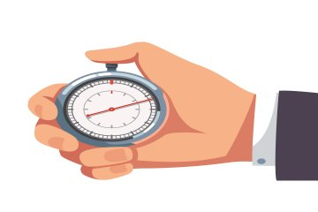 What's your Employee Doing with your Time: How to Prevent Time Theft